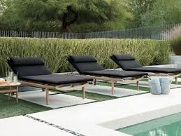 design within reach outdoor furniture. Finn-Outdoor-Norm-Architects-DWR-2 Design Within Reach Outdoor Furniture T