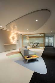 office interior design sydney. Interior Design Miami Office. Full Size Of Office:4 Tremendous Commercial Office Sydney