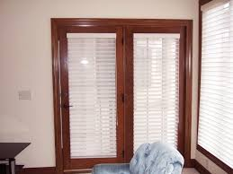 ... Large-size of Perky Sheer Curtain Window Treatment Design Then French  Door Decofurnish French Door ...