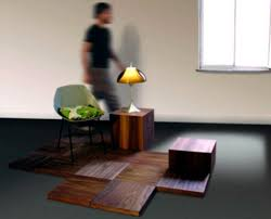 functional furniture for small spaces. outstanding functional furniture for small spaces with entrancing design mesmerizing modular wood flooring system