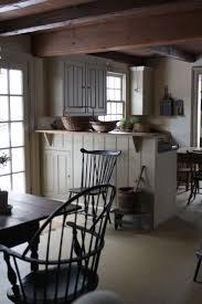 American Kitchen 17 Best Ideas About American Kitchen On Pinterest Interior