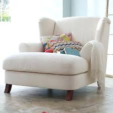 Reading Chair For Bedroom Best Bedroom Reading Chair Ideas On
