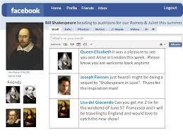 net Facebook Calendar Ildecoupagediantonella 49 Powerpoint - Fake Template Templates