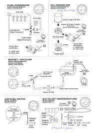 connecting a gauge!' general maintenance sau community Defi Meter Wiring Diagram post 5748 0 46738100 1313099878_thumb jpg Meter Pedestal Wiring Diagrams