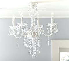 full size of sputnik chandelier flush mount mini crystal rectangular pottery barn kids home improvement awesome