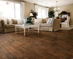 katelotile com porcelain wood look tile aspen cherry love this idea for the house dog can t wreck the floor for the home house dog