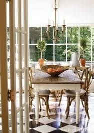 new england dining room furniture. classic new england · farmhouse tablerustic dining room furniture