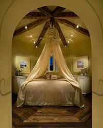 romantic bedroom ideas for women. Beautiful For Cute Romantic Bedroom Ideas For Couples 4 Throughout Women