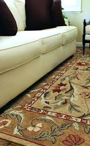 menards outdoor rugs area rugs carpet s home depot outdoor rugs for the most elegant as