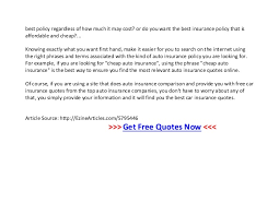 Car Insurance Quotes Online Free Cool Car Insurance Quotes Online Free