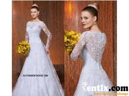 wedding gown and bridal wear on rent in mumbai mumbai ✭ rentlx Wedding Gown On Rent In Mumbai wedding gown and bridal wear on rent in mumbai mumbai ✭ rentlx com india's most trusted rental portal wedding dress on rent in mumbai