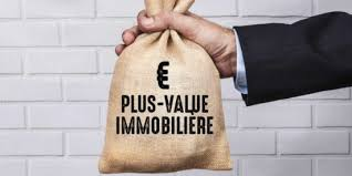 Calcul de l'impôt sur la plus-value immobilière en Espagne