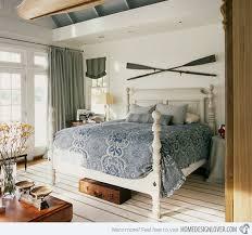nautical bedroom decor. easton house nautical bedroom decor y