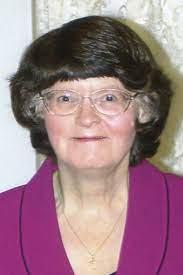 Helen Riggs | Obituary | The Joplin Globe