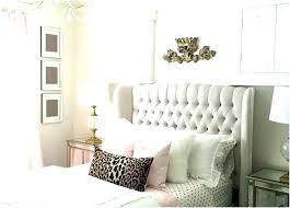 Pink And Gold Room White And Gold Room Decor Pink White Gold Bedroom ...