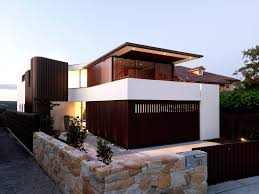 recommend small lot houses plans with small lot house plans quality designer homes built to budget