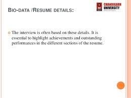 how to do good on the sat essay american r ticism essay world resume sample for java developer resume for mba college interview visualcv cv sample java developer core
