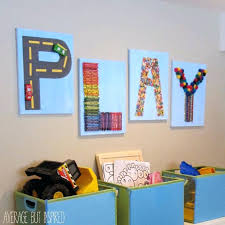 Daycare Decorations Wall Inspiring Childcare Spaces Daycare Room