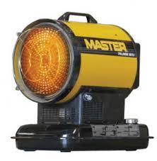 best kerosene heater jen reviews ideal radiant kerosene heater