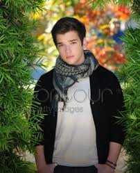 kevin kress nathan kress brother. nathan kress kevin brother
