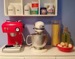 kitchenaid mini mixer. my new mini customized kitchenaid mixer | by jujuishappy kitchenaid