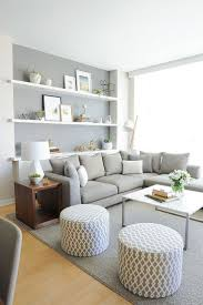 17 Best Ideas About Budget Living Rooms On Pinterest Living Room ...