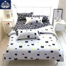 batman bed set queen size bedding twin sheet lego
