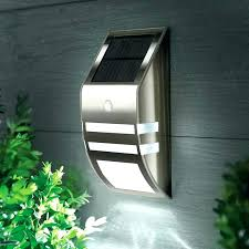 solar wall sconces outdoor solar exterior wall lights outdoor lighting waterproof led outdoor lights solar lights