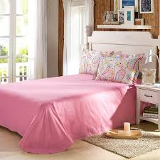 pink king comforter pink comforter set twin xl bedding sets for dorms solid pink comforter twin