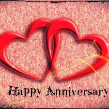 Happy Anniversary Wishes Images And Quotes Home Facebook