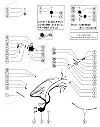 Sophisticated mando starter wiring schematics photos best image