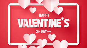 valentines days cards happy valentines week days 2019 quotes status wishes images