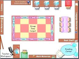 Classroom Seating Chart Maker Arianet Co