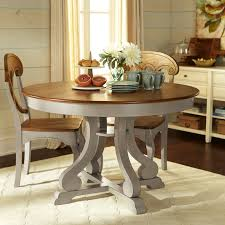 marchella dining table pier one. marchella dining table pier one s