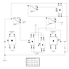 shunt trip circuit breaker wiring diagram and attachment php 1024 shunt trip circuit breaker wiring diagram shunt trip circuit breaker wiring diagram and attachment php 1024 noticeable