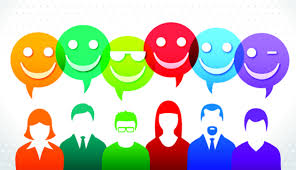 new study says happy employees really are more productive new study says happy employees really are more productive com