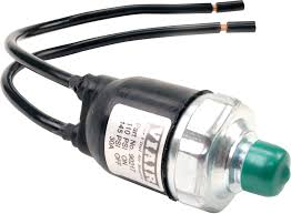 viair pressure switch relay wiring diagram wiring diagram viair 110 145 psi pressure switch le