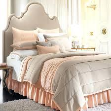 tan bedding peach tan bedding set tan bedding with gray walls