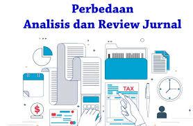 Diposkan pada 24 november 2011. Contoh Laporan Hasil Analisis Jurnal Nusagates