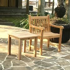 used teak furniture. Awesome Teak Outdoor Furniture For Your Decor: Design Used I