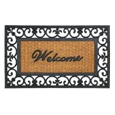 exterior entry rugs. exterior entry rugs r