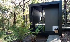 Small Picture Page not found Australia Cabin and Luxury villa