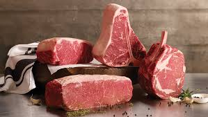 all the steaks are aged at least 21 days for maximum tenderness and carved by our master butchers this is a stunning luxury steak gift that wins