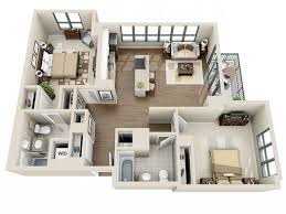 Winsome Cheap 2 Bedroom Apartments In Chicago A Interior Decorating Modern  Dining Room View Cheap 2 Bedroom Apartments In Chicago 640×480
