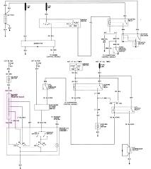 1995 dodge dakota radio wiring diagram daigram showy 2004 chromatex 1996 Dodge Dakota Wiring Diagram 1995 dodge dakota radio wiring diagram daigram showy 2004