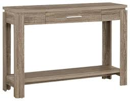 sofa table ikea. Sofa End Tables S Table Ikea Hemnes .