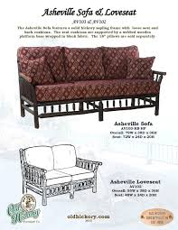 bedroom furniture manufacturers list. Furniture Manufacturers Usa List Medium Size Of Living Wood Made In North Bedroom