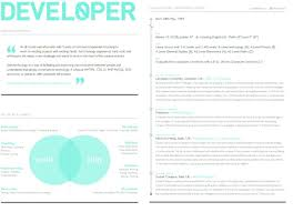 Awesome Cv Writing Tags It Resume Writing Services Resume Maker