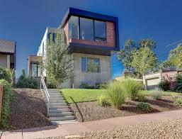 Choisisez votre maison préférée - Page 35 Images?q=tbn:ANd9GcTSn9RNxbYxb9N02Qx9j6uoL-C2xAC8U-GowPQSsE4co5C6AtuyjQ