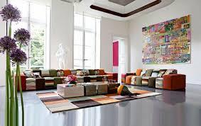 big living rooms. Large Living Room Ideas Big Rooms B